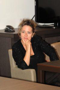 Barbara Benazzi